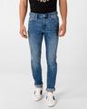 BOSS Delaware3-1 Jeans