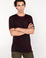 Pepe Jeans Traves Tricou