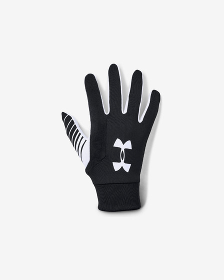 Under Armour Field Player's M?nu?i