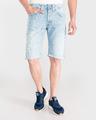 Pepe Jeans Cash Pantaloni scur?i