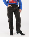Diesel Narrot Jeans pentru copii