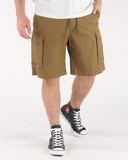 Diesel P-Cliver Pantaloni scur?i