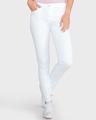 Tommy Hilfiger Venice Jeans