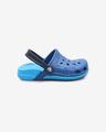 Crocs Electro Crocs pentru copii