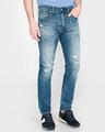 Levi's 512? Jeans