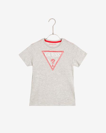 Guess Tricou pentru copii