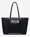 Versace Jeans Couture Gen?i