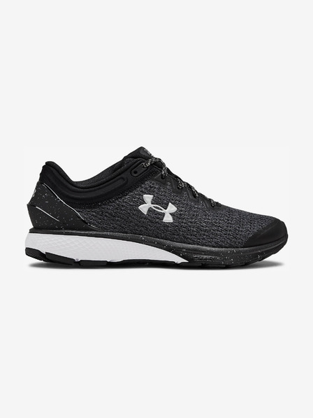 Under Armour Charged Escape 3 Teni?i