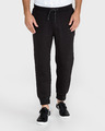 Armani Exchange Pantaloni de trening