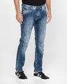 Armani Exchange J13 Jeans