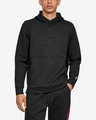 Under Armour Recovery Hanorac