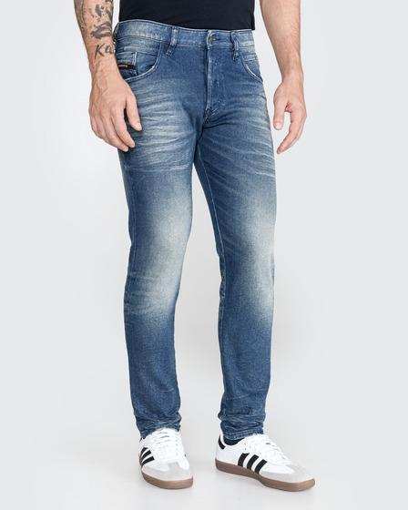 Diesel D-Bazer Jeans