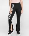 adidas Originals TLRD Pantaloni de trening