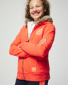 O'Neill Anisa Superfleece Hanorac pentru copii