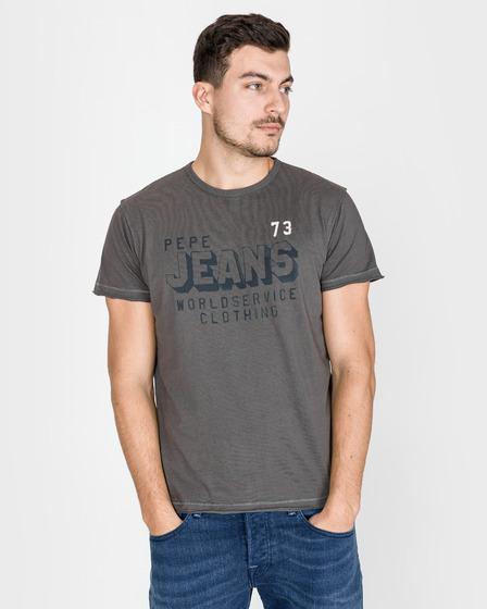 Pepe Jeans Kenth Tricou