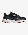 adidas Originals Falcon RX Teni?i