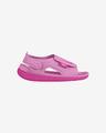 Nike Sunray Adjust 5 Sandale pentru copii