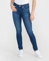Calvin Klein 011 Jeans