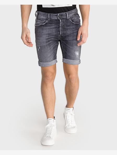 Replay Pantaloni scur?i