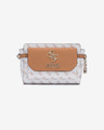 Guess Esme Cross body