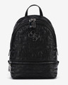 Guess New Wave Rucsac