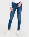 Calvin Klein 022 Jeans