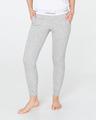 Calvin Klein Pantaloni de trening