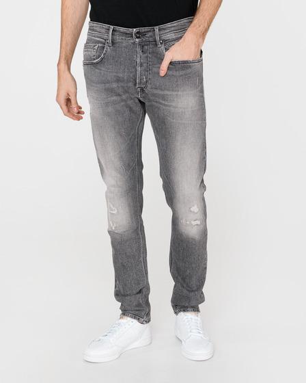 Replay Willbi Jeans
