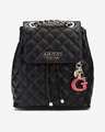 Guess Melise Rucsac