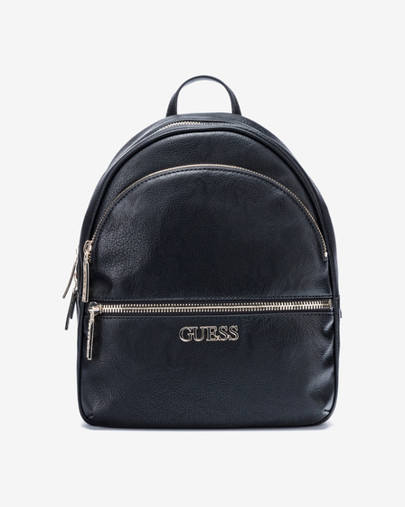 Guess Manhattan Rucsac