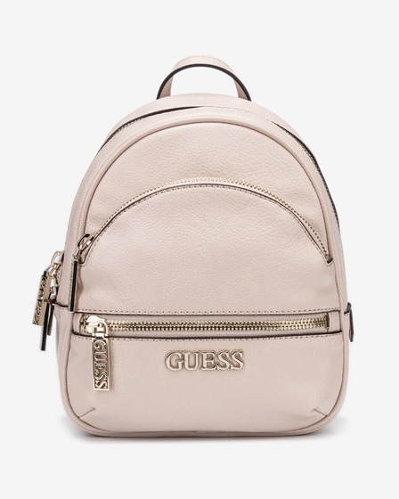 Guess Manhattan Small Rucsac
