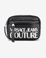Versace Jeans Couture Gen?i talie