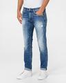 Diesel Thommer-X Jeans