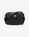 Tommy Hilfiger Classic Cross body