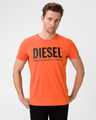 Diesel T-Diego Tricou