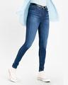 Levi's 720? Jeans