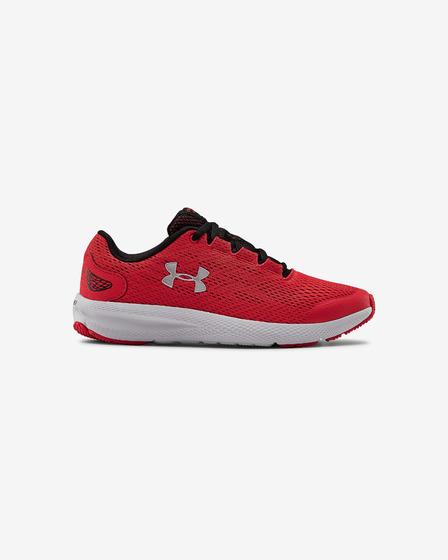 Under Armour Charged Pursuit 2 Teni?i pentru copii