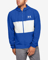 Under Armour Sportstyle Jachet?