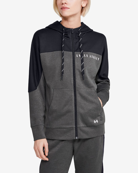 Under Armour Recover Hanorac