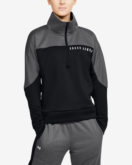 Under Armour RECOVER? Hanorac
