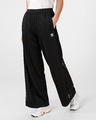 adidas Originals Pantaloni de trening