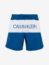 Calvin Klein Costum de baie