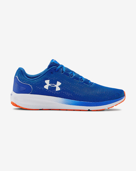 Under Armour Charged Pursuit 2 Teni?i