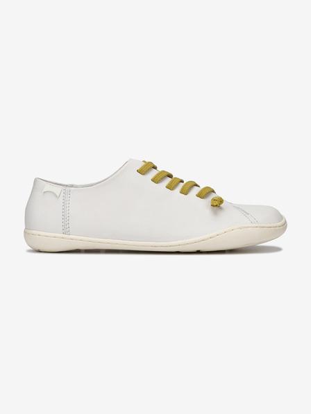 Camper Peu Cami Pantofi