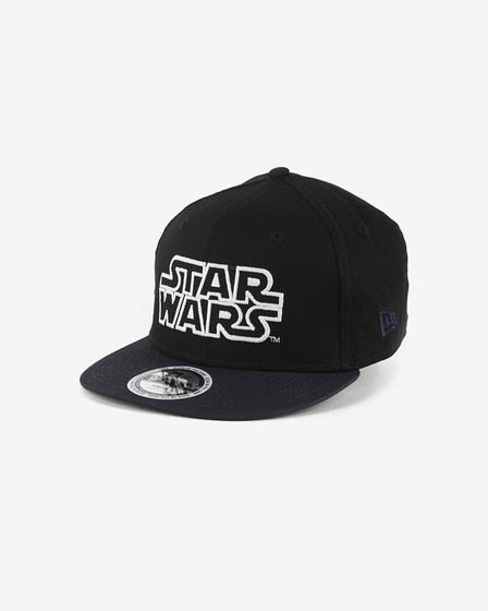 New Era StarWars ?apc? de baseball pentru copii
