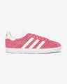 adidas Originals Gazelle Teni?i