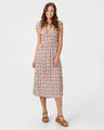 Pepe Jeans Fransi Rochie