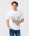 Pepe Jeans Marvin Tricou