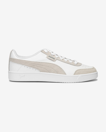 Puma Court Legend Lo Teni?i