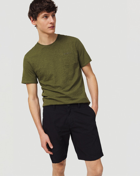 O'Neill Friday Night Pantaloni scur?i
